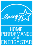 home performance energy star