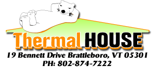 thermalhouse_footer